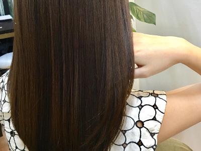 Hair & Make Bouno5