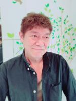キムラ リョウ