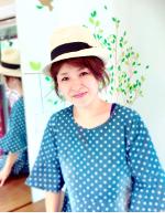 安田ひろこ