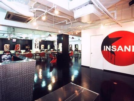 INSANE1