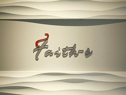 Faith-s3