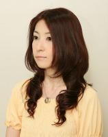 飯田 仁美