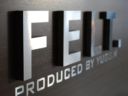 FELT.5