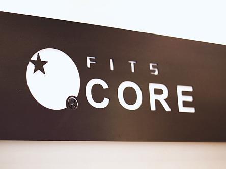 FITS CORE4