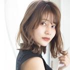 【可愛い最旬Styleに☆】デジタルパーマ+カット+トリートメント