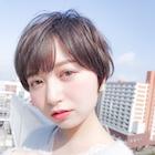 【贅沢ケアプラン♪】カット+トリートメント3,240円