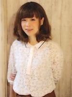 飯島 恵子