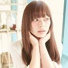 『ちょこっとイメチェン』前髪カット+髪に優しい♪フルカラー【西川口】