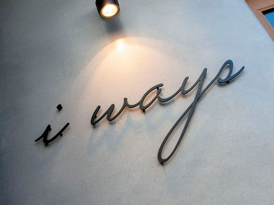 i ways5