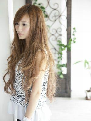 asha hair solution 神戸店