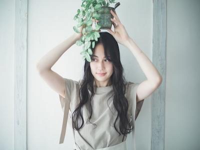 asha hair solution 芦屋店5
