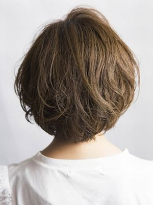 asha hair solution 芦屋店