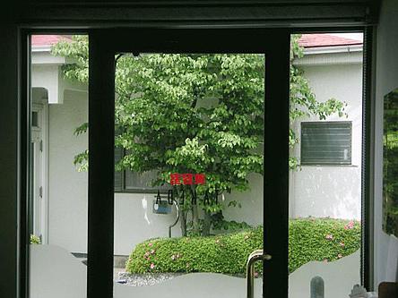 タケダ美容室(サロン ド コワフュール タケダ)3