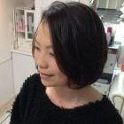 【☆2回目!リピーター様限定☆】カット+カラー+パーマ+トリートメント