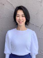 石川 美智子