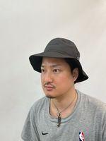 池田 勇矢