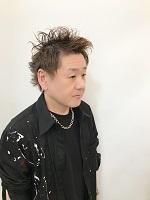 伊藤 直彦