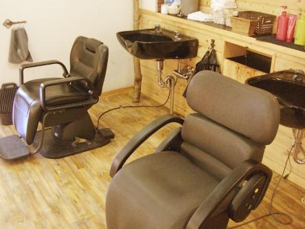 Salon DE BOHEME2