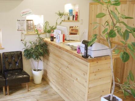 Salon DE BOHEME4