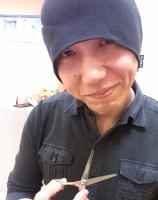 池田 博紀