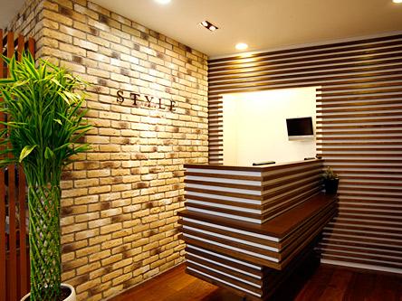 STYLE 横浜店5