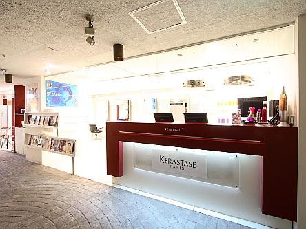 KENJE 町田ジョルナ店3