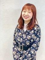 渋谷 沙妃