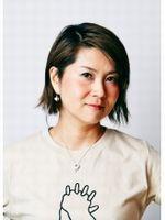 ニシヤマ ユリコ