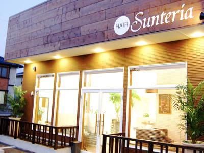 Sunteria3
