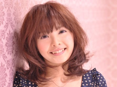 Joy Joie5