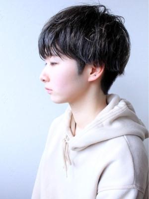 【Dico】03