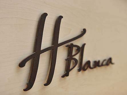 H Blanca5