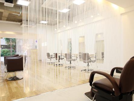 Hair Studio Bam-Boo3
