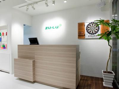 ZU-LU 生田店2