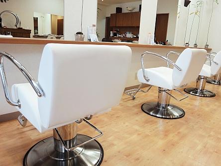 hair design arch2