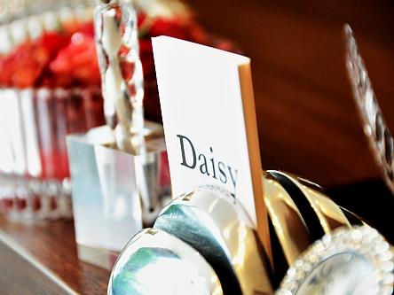 Daisy5