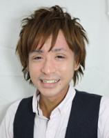 菅野 翔太