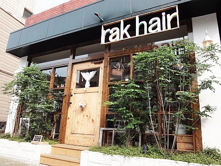 rak hair5