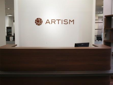 ARTISM5