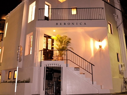 BERONICA2