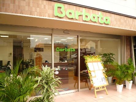 Barbata4