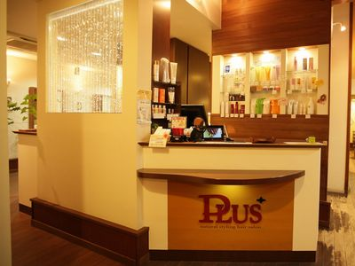 PLUS 本店3