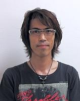 金山 彰宏