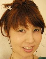 安井 敦子