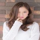 ☆【人気No,1】イルミナカラー+カット+炭酸ケア付☆全色取扱 9,900円