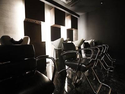 Hair Resort L'avenir3