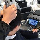メンズカット&S5クレンジング(論理的イオンクレンジング)&ハーブシャンプー【頭皮診断つき】