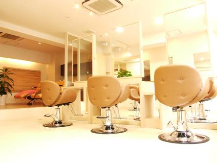 Hair studio S3