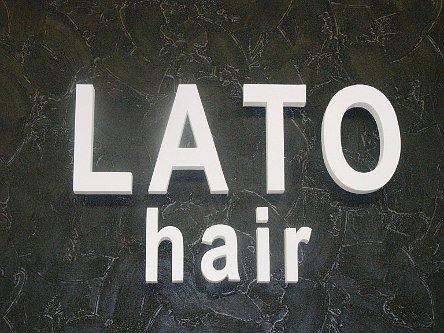 LATO HAIR TROIS5