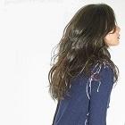 『透明感☆』アディクシーカラー+カット+超音波3stepTR【7,700円OFF】